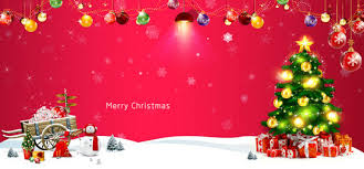 christmas posters creative christmas poster background photos 164 background