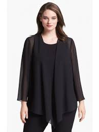 nordstrom plus size tops at sophisticated curves online boutique