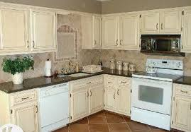cost to paint kitchen cabinets kitchen best white paint for kitchen cabinets ideas amazing