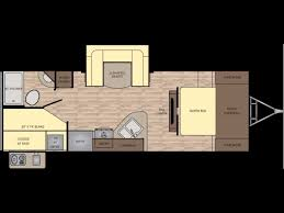 Sunset Trail Rv Floor Plans Used Rvs For Sale Oneonta Ny Leather Stocking Rv