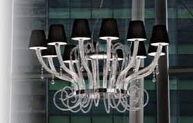 Italian Ceiling Lights Italian Ceiling Lights Designer Ceiling Lights Italian Lighting