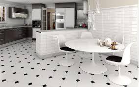 white kitchen floor tile ideas kitchen kitchen floor tiles white for modern kitchen home design