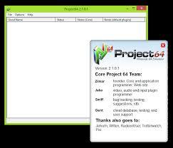 project64 android apk nintendo 64 n64 emulators loveroms