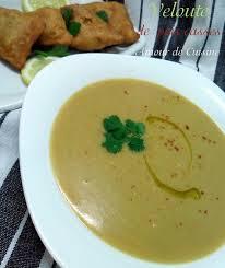 cuisine marocaine com arabe bissara soupe aux pois cassés amour de cuisine