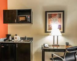 Comfort Suites Bossier City La Comfort Suites Panama City Tyndall Panama City Fl United States