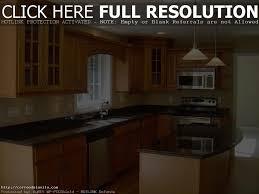 kitchen design for small kitchen kitchen modern kitchen designs for small kitchens kitchen design