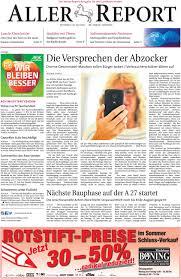 Gebrauchte Einbauk Hen Aller Report Vom 20 07 2016 By Kps Verlagsgesellschaft Mbh Issuu