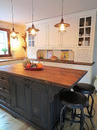 repeindre une cuisine en mélaminé repeindre meubles de cuisine mélaminé awesome inspirant lowes