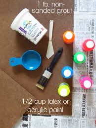 nail polish ideas for every mood you are a pretty high fashion