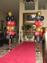 47 best hollywood party ideas images on pinterest hollywood