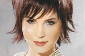 flipped up hairstyles ideas about short flip up hairstyles shoulder length hairstyles