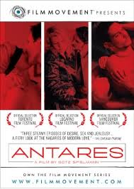 antares buy foreign film dvds watch indie films online