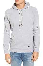 obey women u0027s u0026 men u0027s clothing nordstrom