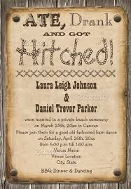 western invitation templates cowgirl and cowboy invitations make
