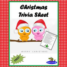 Ideas For Christmas Quizzes by Best 25 Christmas Trivia Games Ideas On Pinterest Fun Christmas