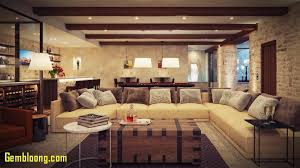 design ideas living room living room rustic living room ideas elegant rustic design ideas