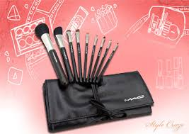 Affordable Makeup Sites 8 Best Makeup Brush Kits That Are Most Popular In India