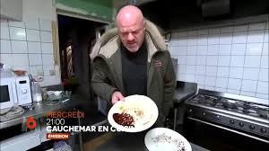 cauchemar en cuisine vf cauchemar en cuisine vf diffusé le 27 09 17 à 21h00 sur m6