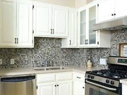 Kitchen Cabinet Doors Only Sale Glass Cabinet Doors Ikea Glass Kitchen Cabinet Doors Replacement