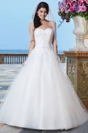 wedding dresses grimsby guides for brides the wedding directory