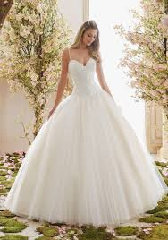 mori bridal mori wedding dresses melbourne eternal weddings