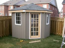 Diy Backyard Ideas On A Budget 40 Diy Backyard Ideas On A Small Budget Big Diy Ideas Marble