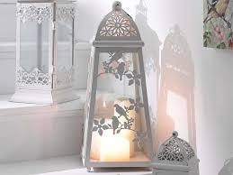pin by çisem özkan çetin on decor pinterest candle lanterns