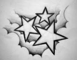 25 unique cloud tattoo design ideas on pinterest men u0027s cloud