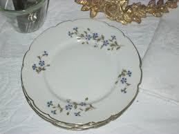 assiette de porcelaine assiettes en porcelaine