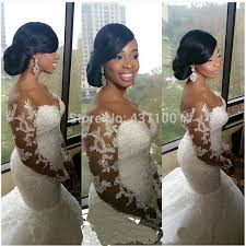 custom plus size wedding dress vosoi com
