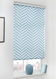 Duck Egg Blue Blind Ready Made Blinds Curtains Com