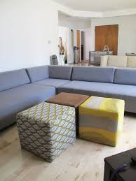 Awesome West Elm Tillary Sofa Review Also Small Home Decor