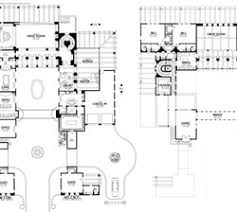 Courtyard Plans House Plan Cabin Plans Limited Special Offer Arafen