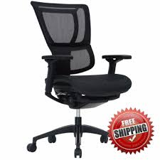 Office Furniture San Antonio Tx by New Office Chairs Houston Tx Clear Choice Office Solutions