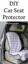Car Upholstery Repair Tape Build Your Own Car Seat Covers Seat Covers Child And Cars