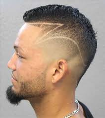 hi lohair cuts for black male fade haircut styles rhbestcoolcom mens thin hair as