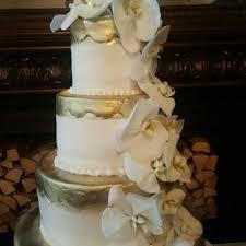 wedding cake los angeles helena wirth cakes 397 photos 129 reviews custom cakes
