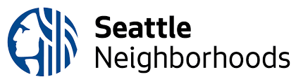 City Of Seattle Zoning Map by Front Porch Seattle Department Of Neighborhoods News And Events