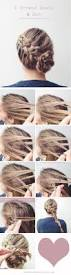 best 10 braided hairstyles ideas on pinterest hair styles