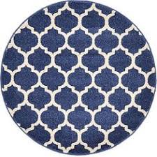 Rounds Rugs 250 Cm Rounds Blue Rugs Au Rugs Home Design Pinterest