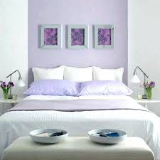 bedroom wall pictures purple wall decor purple walls bedroom light purple bedrooms bedroom