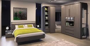 chambre à coucher belgique chambre a coucher à bruxelles 221516 emihem com la meilleure