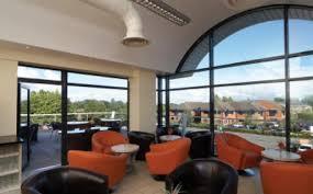 cranmore park meeting rooms solihull meetingpackage