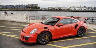 best car best car instagram accounts list business insider