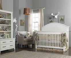 Wendy Bellissimo Convertible Crib by Crib Outlet Baby And Teen Furniture Superstore Collections