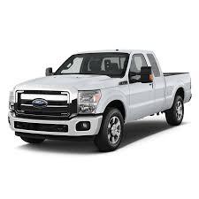 Ford F250 Pickup Truck - 2017 ford f 250 gulf coast ford angleton tx