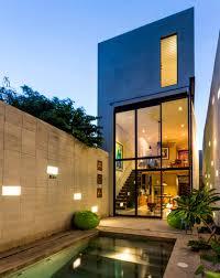 concrete block building plans concrete homes cost wall architecture icf house per square foot