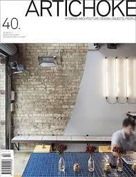 Interior Design Magazines 17 Best Td Magazines Images On Pinterest Architecture Design
