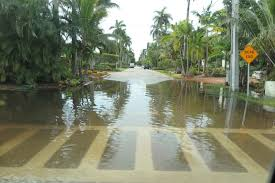city of fort lauderdale fl floods and flood insurance