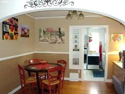 two tone living room paint ideas 2 tone living room paint ideas brilliant living room paint ideas two